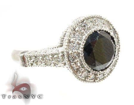 Diamante Perfection Ring 11937 Anniversary/Fashion