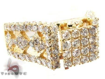 YG Ladies Premiere Ring Engagement