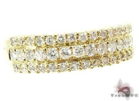 YG LED Ring Wedding
