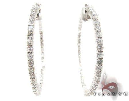 Dolce Hoops Stone