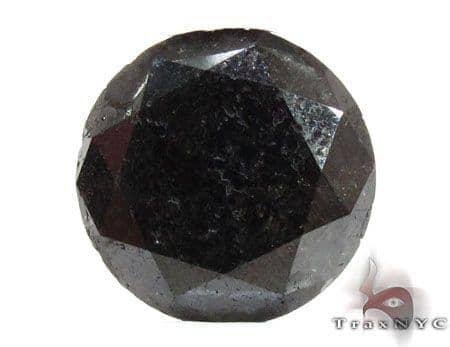 Loose Black Diamond 19669 Loose-Diamonds