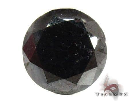 Loose Black Diamond 19670 Loose-Diamonds