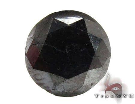 Loose Black Diamond 19671 Loose-Diamonds