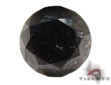 Loose Black Diamond 19672 Loose-Diamonds