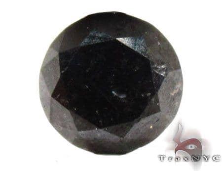 Loose Black Diamond 19672 Loose-Diamonds