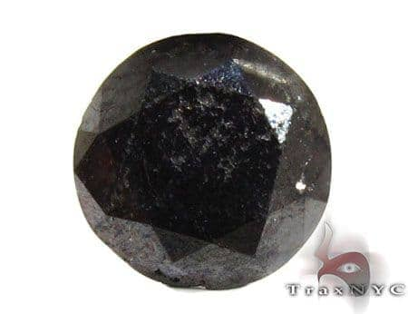 Loose Black Diamond 19673 Loose-Diamonds