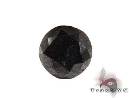 Loose Black Diamond 19676 Loose-Diamonds