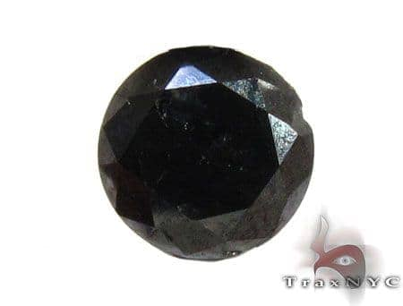 Loose Black Diamond 19674 Loose-Diamonds