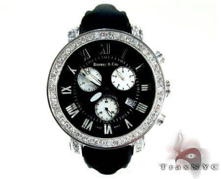 Super Benny Diamond Watch Benny & Co