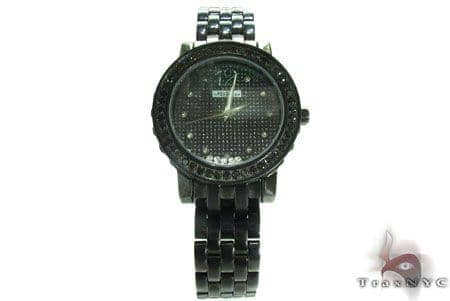 Jojino Diamond Watch MJ-1046B JoJino