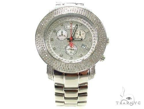 Joe Rodeo Junior Diamond Watch JJU54 Joe Rodeo