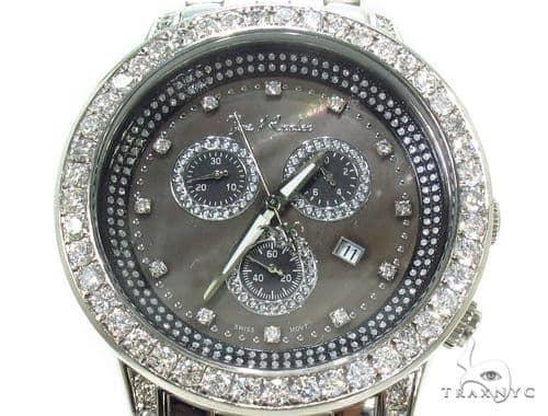 Joe Rodeo Sicily Diamond Watch RJRSI10 Joe Rodeo