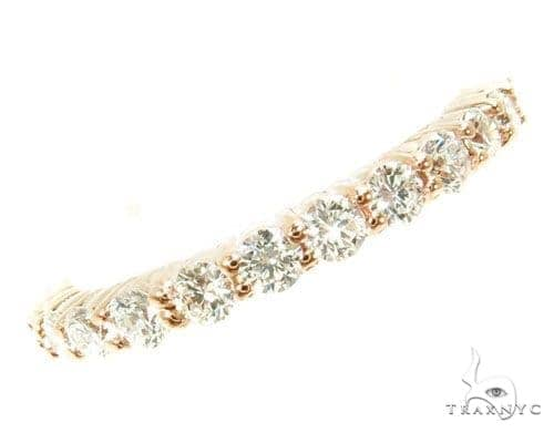 Prong Diamond Ring 36854 Wedding