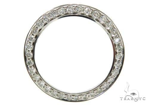 Diamond Bezel for Rolex Date Just Watch Watch Accessories