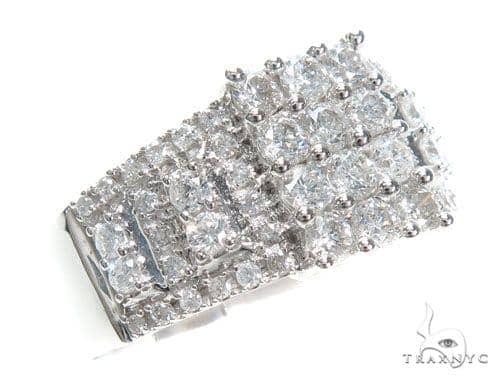 Prong Diamond Anniversary/Fashion Ring 41488 Anniversary/Fashion