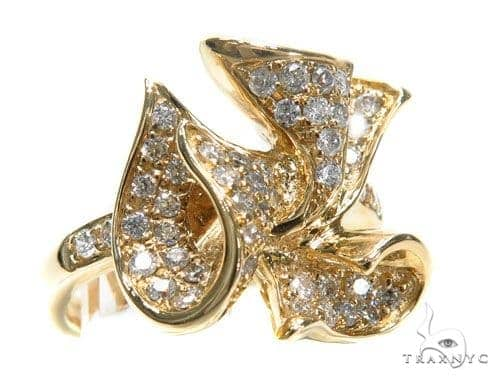 Hydra Diamond Anniversary/Fashion Ring 41459 Anniversary/Fashion