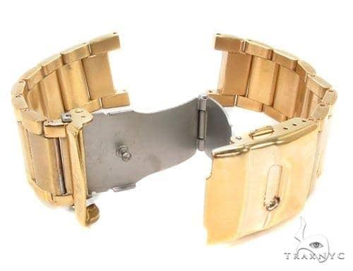 Aqua Master Watch Band Watch Accessories