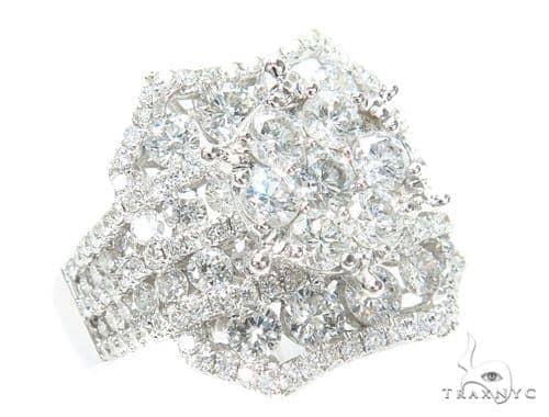 Diamond Anniversary/Fashion Ring 42182 Anniversary/Fashion