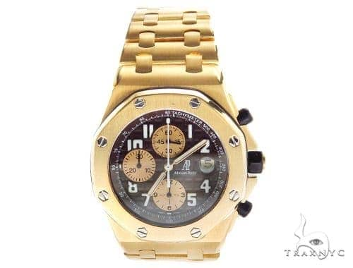 Audemars Piguet Watch 42338 Audemars Piguet Watches