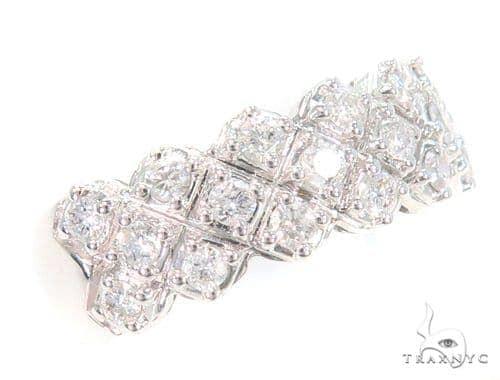 Prong Anniversary/Fashion Ring 45151 Anniversary/Fashion