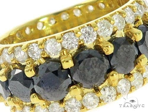 Fornax Diamond Ring 49341 Stone