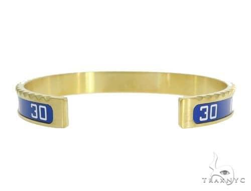 Silver Bracelet 56455 Silver