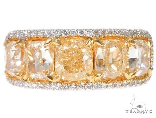 Ladies Jasmine Diamond Ring 64387 Anniversary/Fashion