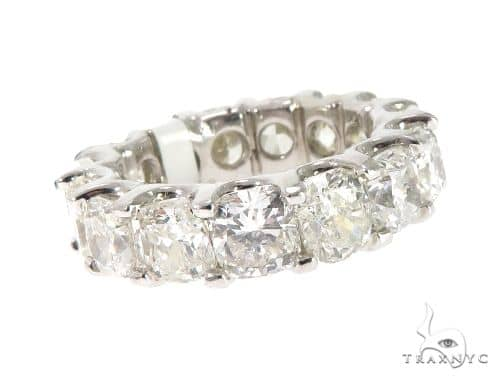 Platinum Majesty Ring 64391 Engagement