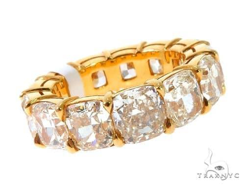 Eternity shine Ring 64392 Wedding Band