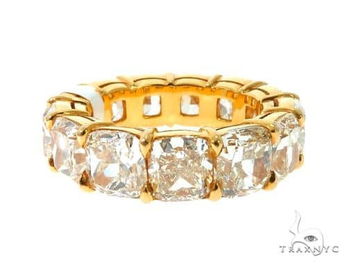 Eternity Sunshine Ring 64392 Engagement