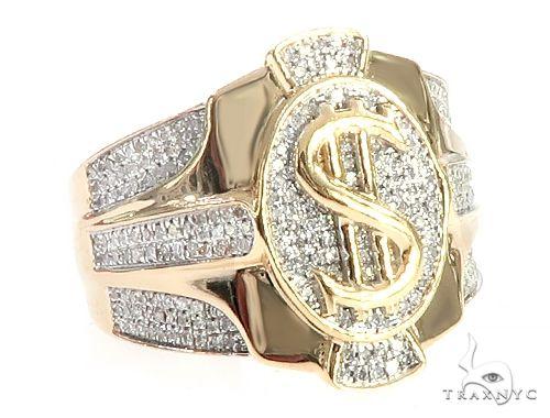 Hip Hop Jewelry   TraxNYC