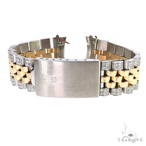 Rolex Jubilee Band 66972