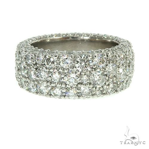 The Hamptons Pointer Ring 67162 Stone