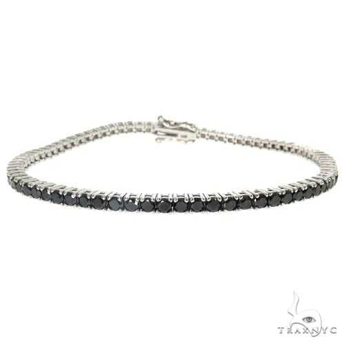 Prong Gold 67457 Gold
