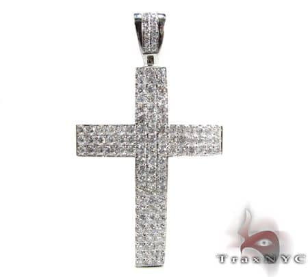Rio Cross 2 Diamond