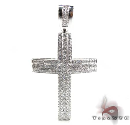 Rio Cross 4 Diamond