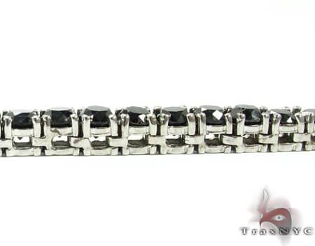 Black Diamond Chain 30 Inches, 145 Grams 10887 Diamond