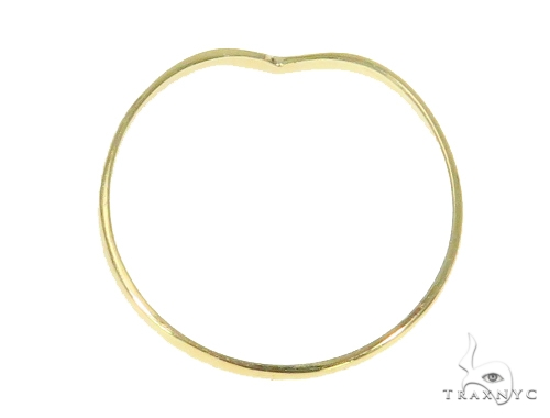 10k Yellow Gold Ring 44531 Anniversary/Fashion