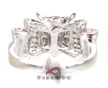 Izabelle Ring Engagement