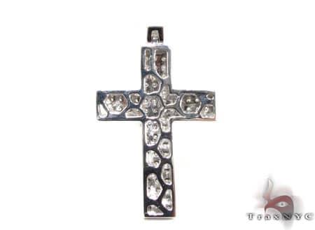 Victory Cross 11061 Diamond