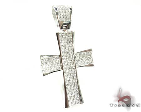 Masterpiece Cross 2 Diamond