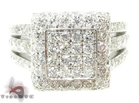 Fabulous Ring 2 Anniversary/Fashion