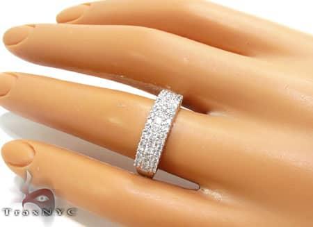 WG LED Ring Wedding