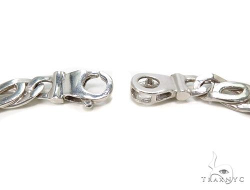 14k Gold Bracelet 39398 Gold