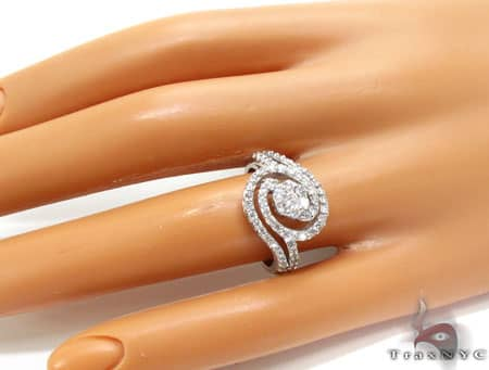 WG Zumba Ring Anniversary/Fashion