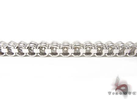 Renaissance Bracelet Tennis