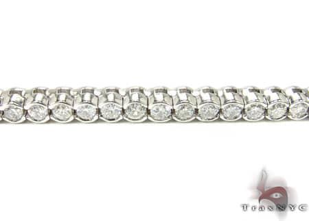 Renaissance Bracelet 2 Tennis