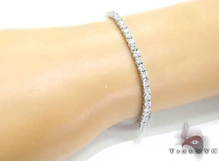 LaRok Bracelet 2 Tennis