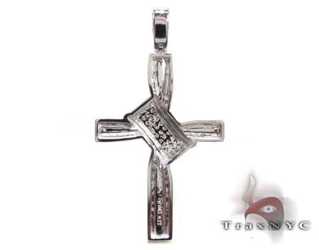 Pick Cross 2 Featured Crosses
