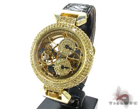 Ladies Queen Watch On Sale